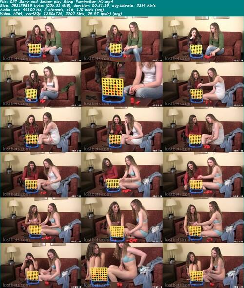 [Imagen: 027-Mary-and-Amber-play-Strip-FourinaRow-HD_m.jpg]