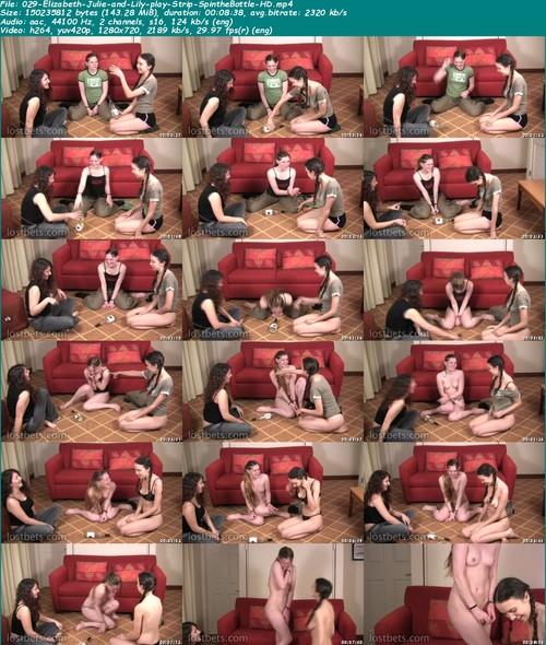 [Imagen: 029-Elizabeth-Julie-and-Lily-play-Strip-...e-HD_m.jpg]