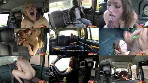 FakehubOriginals-20-05-17-Best-Of-Big-Black-Cock-Rides-1080p_m.jpg