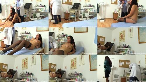 MatureGynoSpy-20-02-02-Jessica-1080p_m.jpg