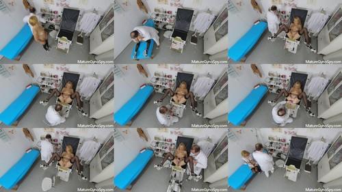MatureGynoSpy-20-05-03-Mya-Evans-1080p_m.jpg