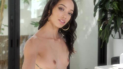 Alexis Tae (DigitalDesire 2020)