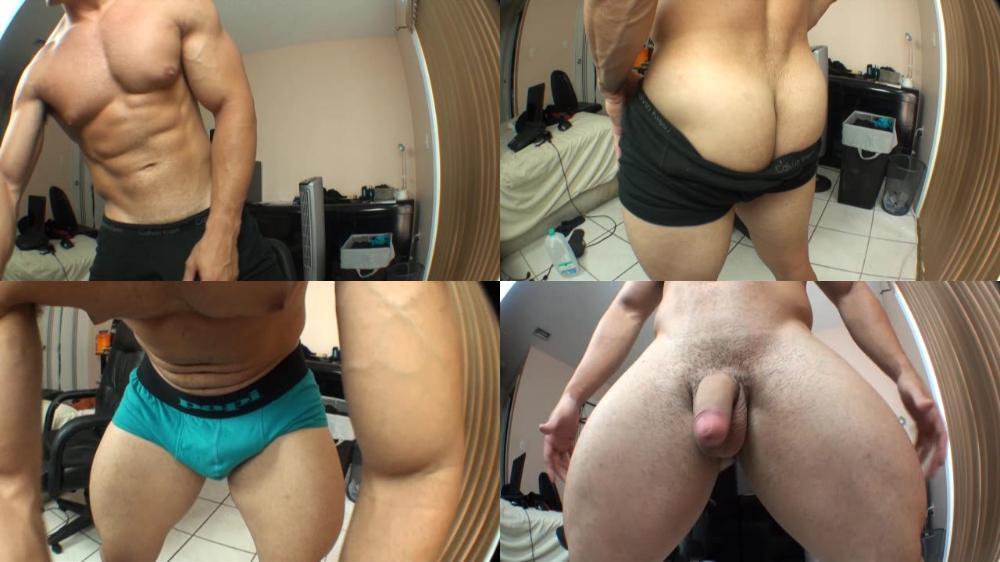 Boy Porn, Gay Men Fucking, Twink Images