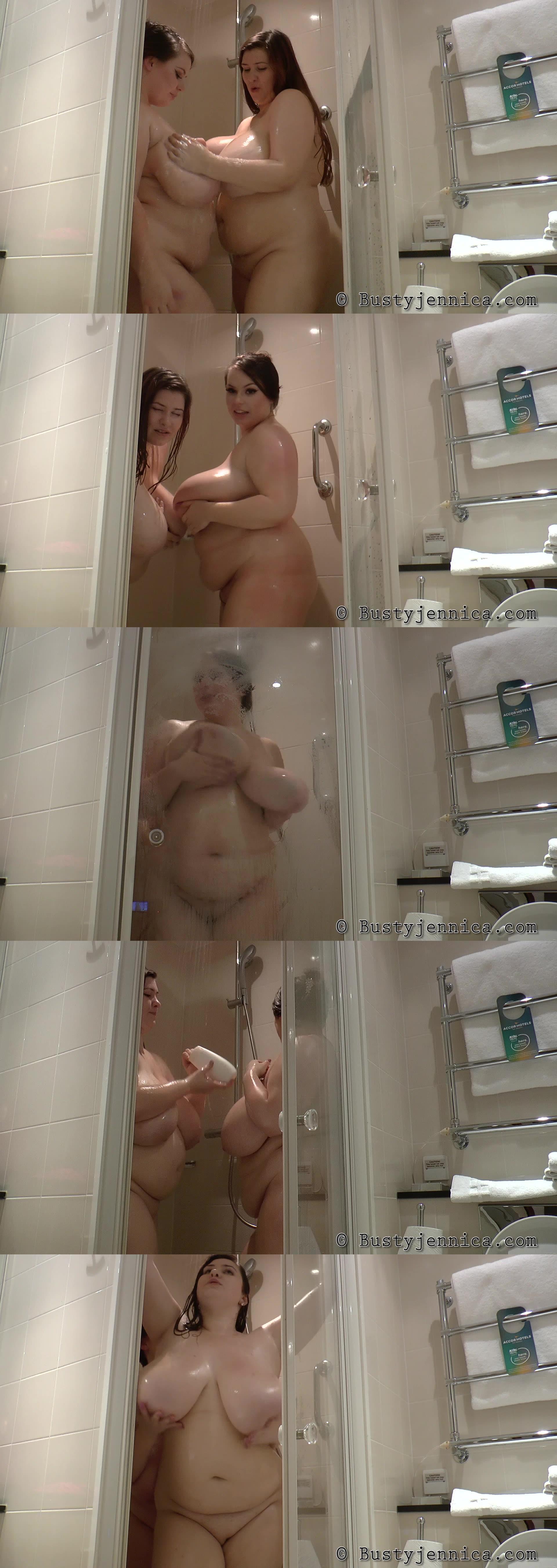 Jennica porn pics