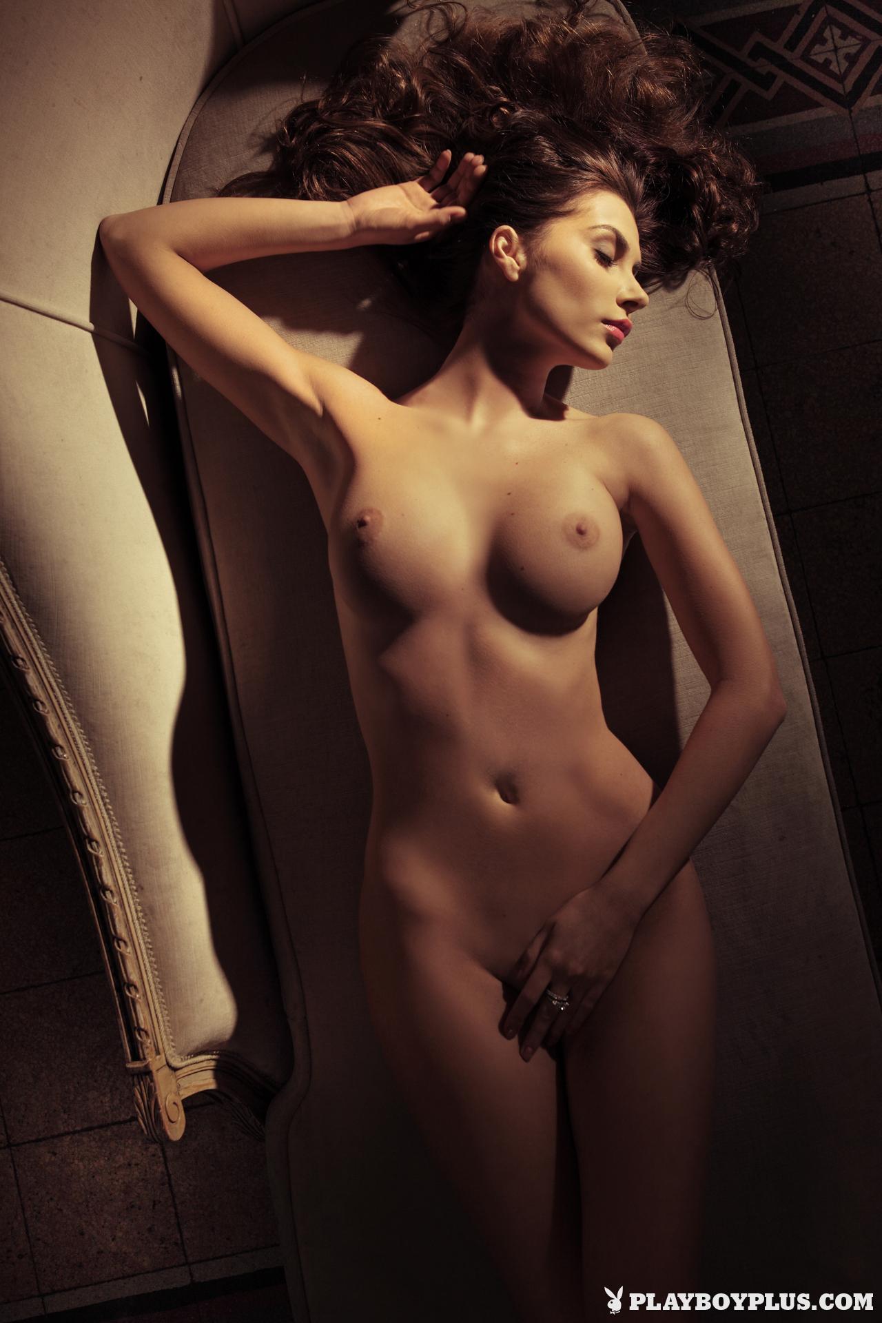 Nude Italian Women Having Sex