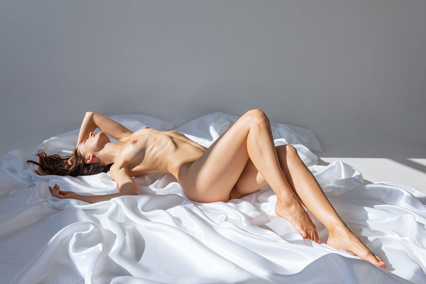 Free Diora Baird Clips Pornstar
