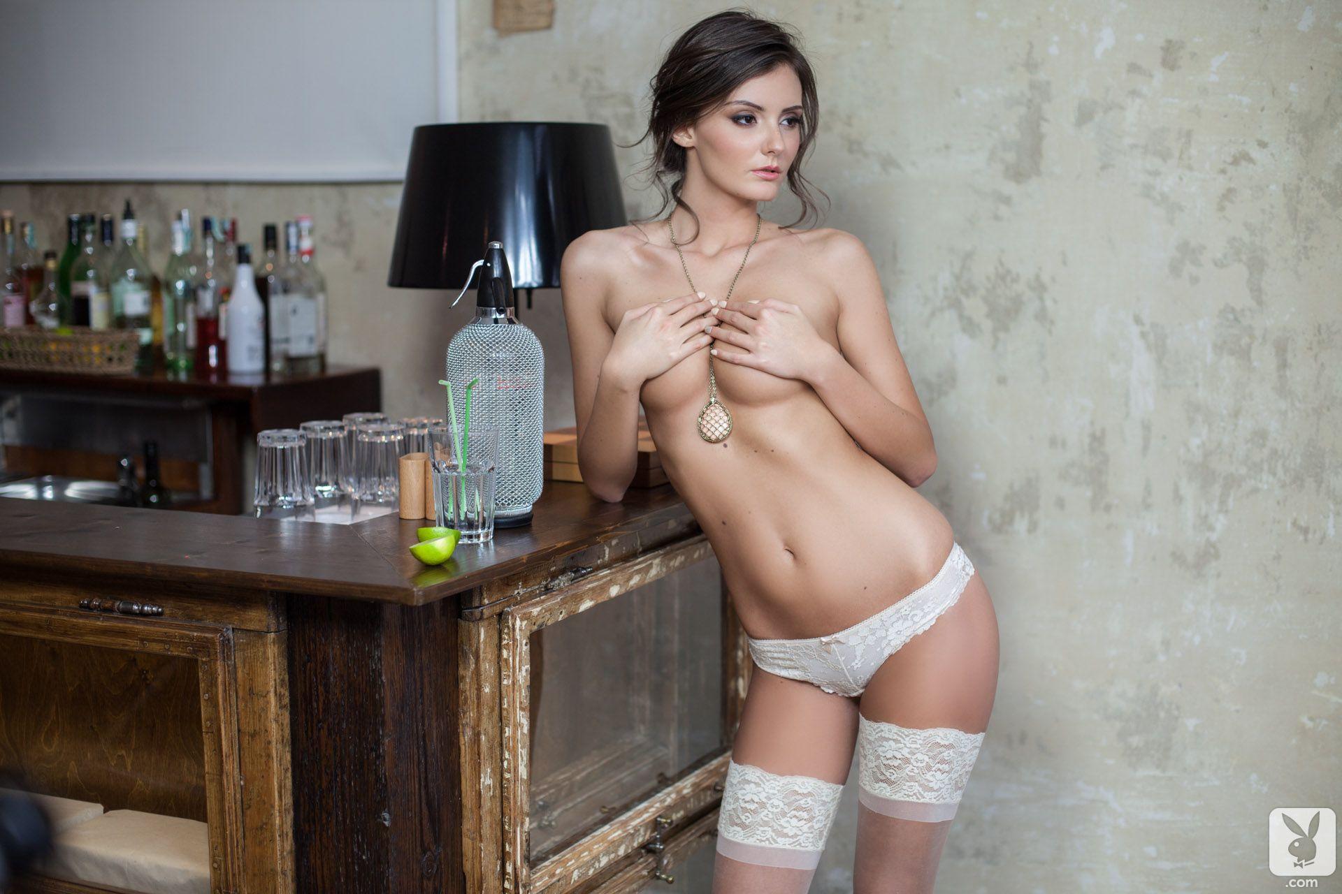 Twistys sunshine nude