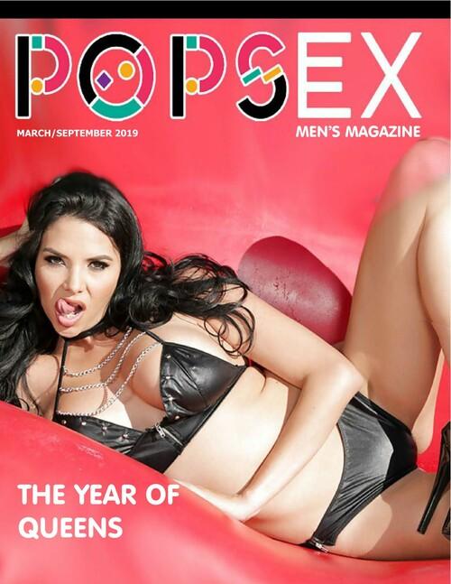 Popsex_-_February_2019_m.jpg