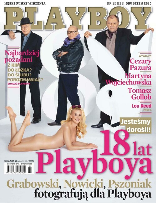 Playboy_2010_No_12_Poland_m.jpg