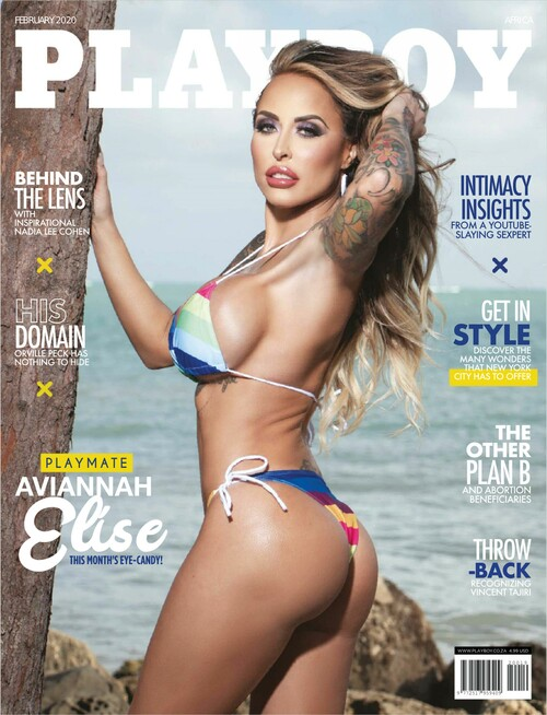 Playboy_Africa_-_February_2020_m.jpg