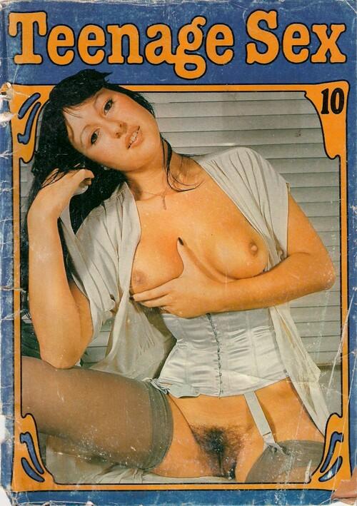 Ts10-1979-01_m.jpg
