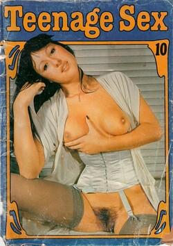 Ts10-1979-01_s.jpg