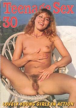Teenage_Sex_30_01_s.jpg