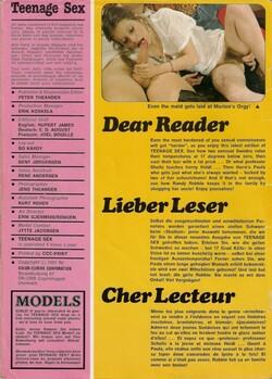Ts18-1981-02_s.jpg