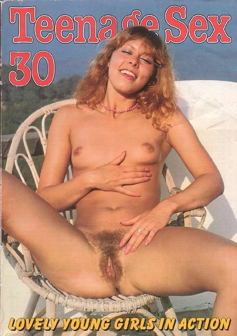 Teenage_Sex_30_01.jpg