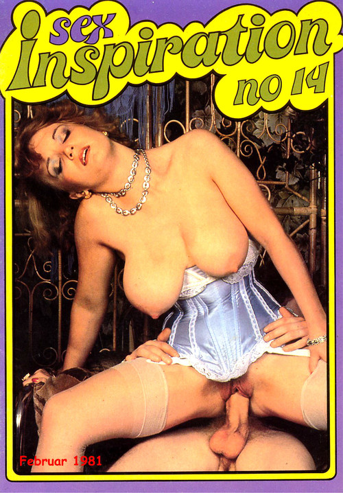 Sex-insp-014-01_m.jpg