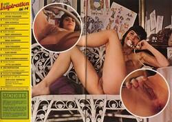 Sex-insp-014-02_s.jpg