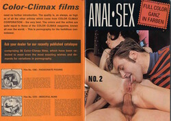 Anal_Sex_No_02_01_cover_s.jpg
