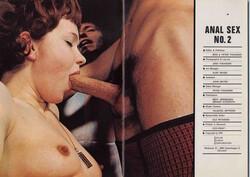 Anal_Sex_No_02_02_s.jpg