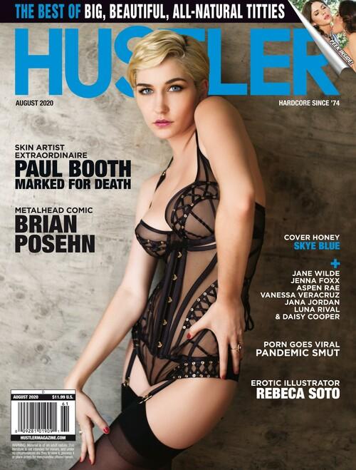Hustler_Usa_-_August_2020_m.jpg