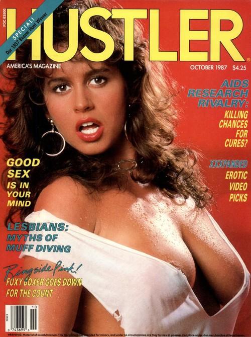 Hustler_Usa_-_October_1987_m.jpg