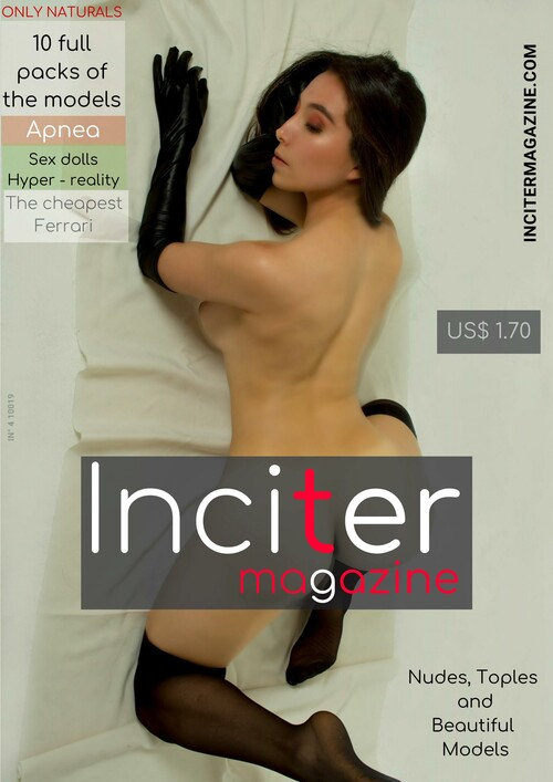 Inciter_Magazine_-_December_2019_m.jpg