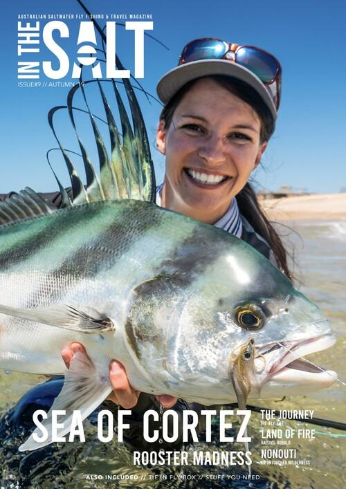 In_The_Salt_A_Fly_Fishing_Magazine_-_Autumn_2019_m.jpg