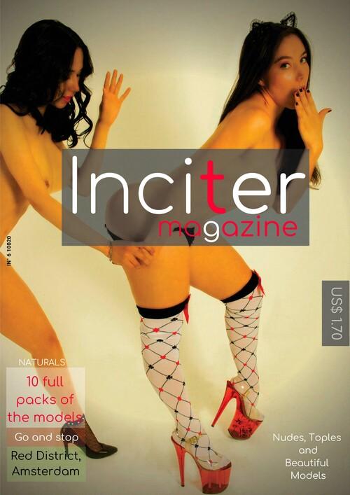 Inciter_Magazine_-_February_2020_m.jpg