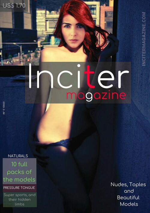 Inciter_Magazine_-_January_2020_m.jpg