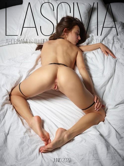 Lascivia_68_Junio_2020_m.jpg