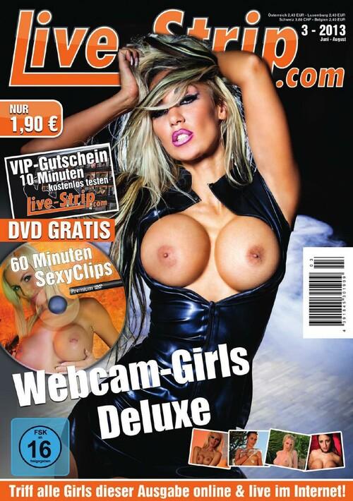 Live-_dasmagazin-ausgabe2013_m.jpg