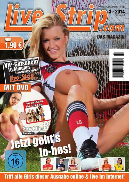 Live-_dasmagazin-juniaugust2014_m.jpg
