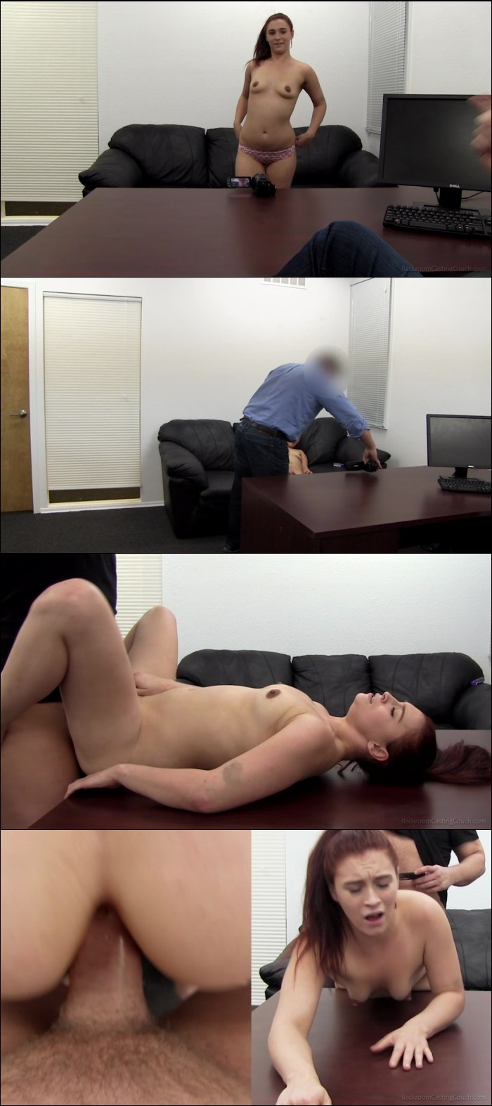 Porn Casting Anal Amateur forumophilia - porn forum : young girls at the casting - page 7