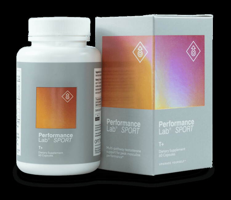 tplus-performance-labs-One-Bottle