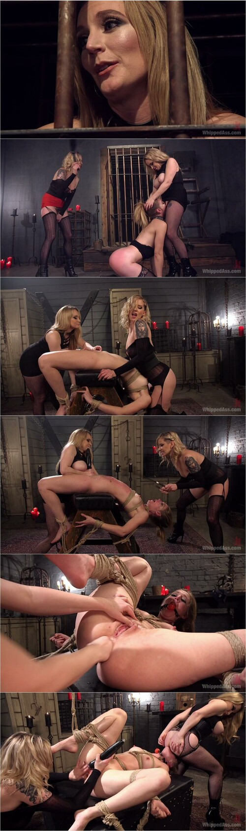 16.02.12-39564-Maitresse-Madeline-Marlowe-Aiden-Starr-Mona-Wales---Maitresse-Madeline-and-Aiden-Starr-haze-domme-and-fuck-Mona-Wales_cover_m.jpg