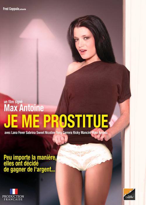 37654-je-me-prostitue.jpg