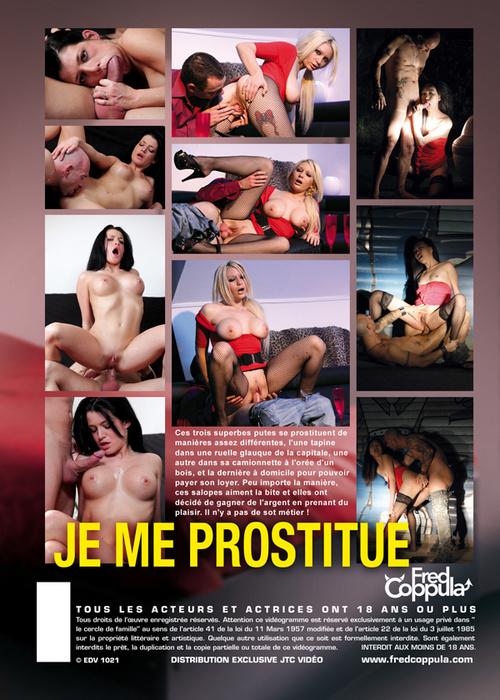 37655-je-me-prostitue.jpg