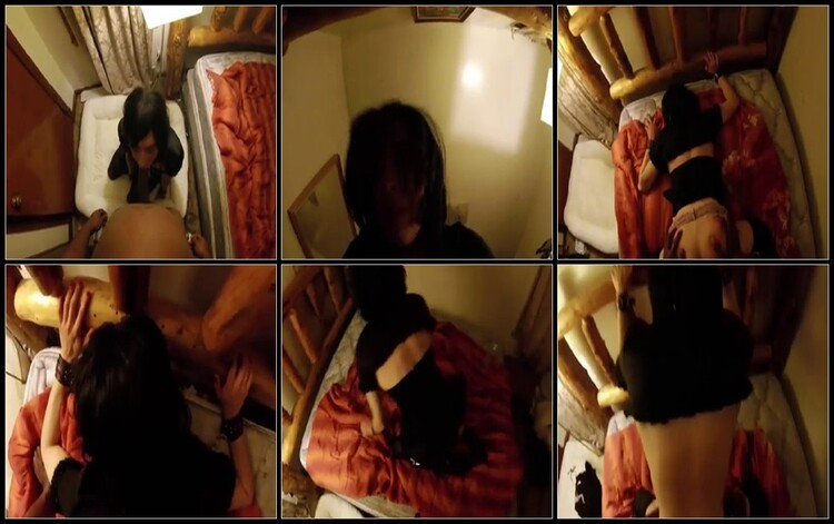 Crossdresser-love-anal-and-blowjob-429313_l.jpg