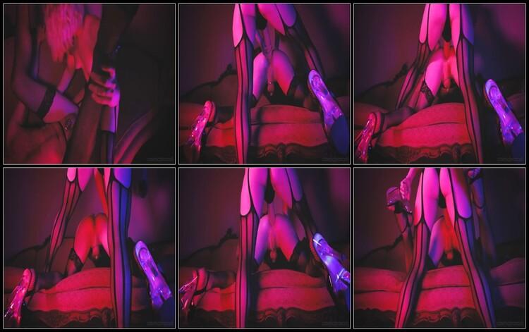 Strapon-femdom-domination-186671_l.jpg