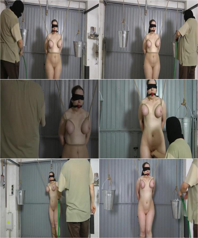 [Image: Amat-xtr_2011-06-05-Tiit_Torture.mp4.00001_l.jpg]