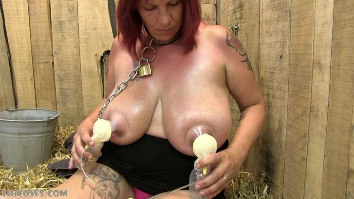 Tits Dripping Milk Porn Pics