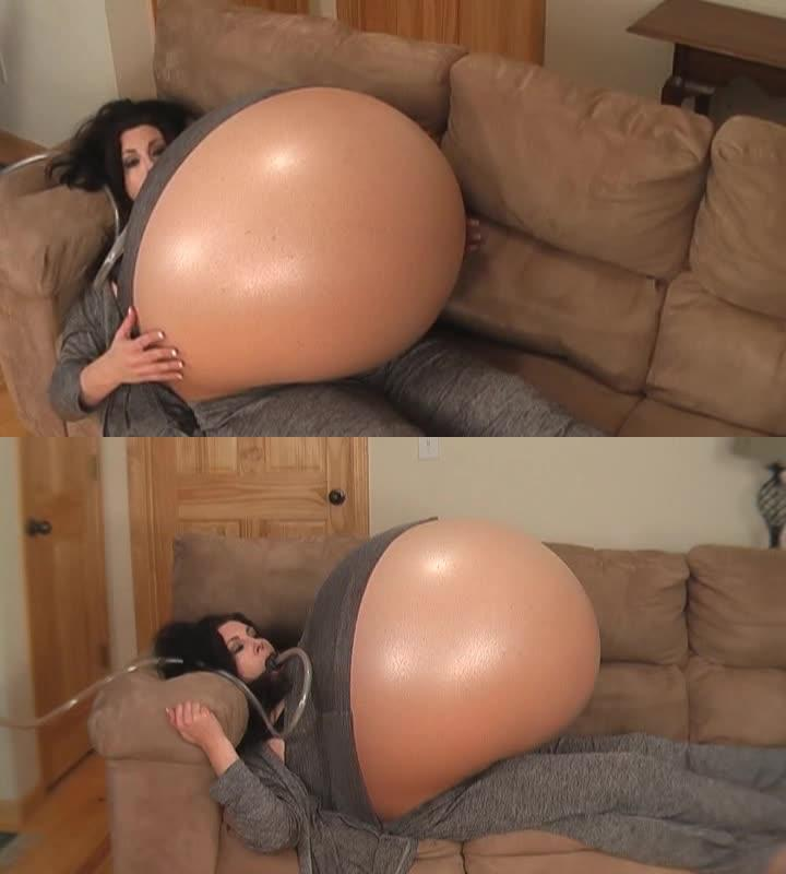 Body Inflation Fetish Photo Porn Galleries