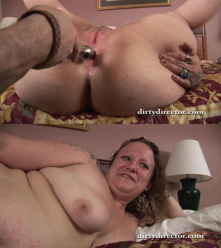 Porn cast ugly
