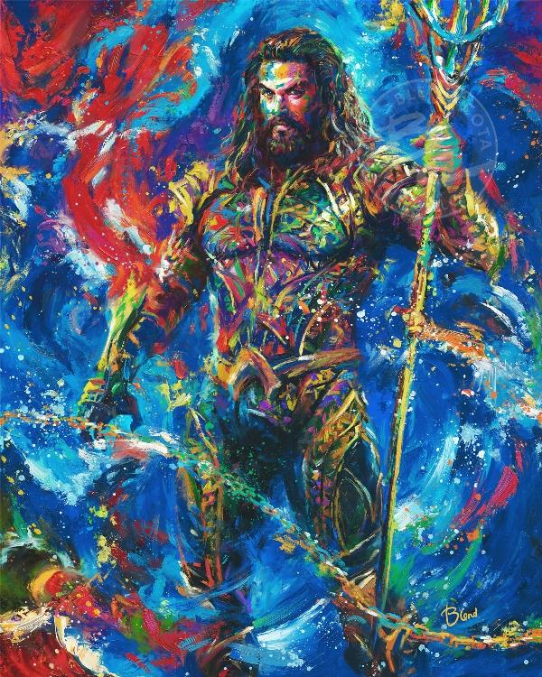 Art-Aquaman,
