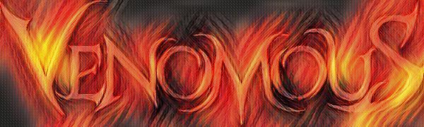 Venomous4,