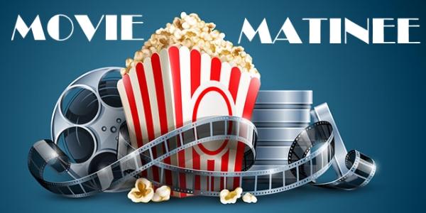 MovieMatineeHeader,