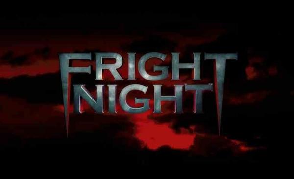 FrightNight,