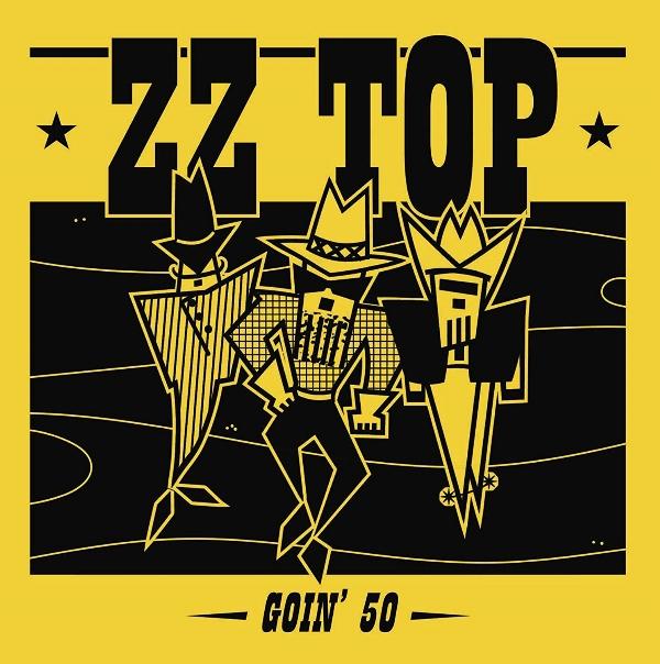 ZZTop-50YRS,