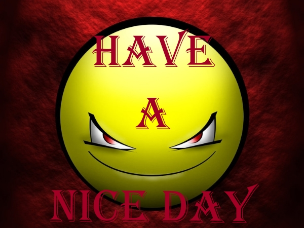 Have-A-Nice-Day,