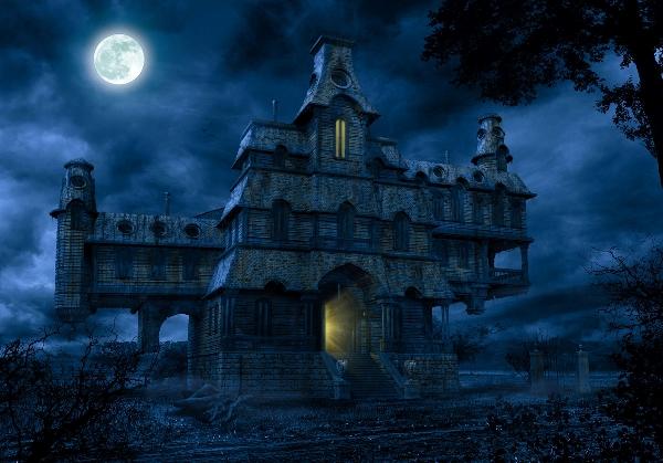 Haunted01,